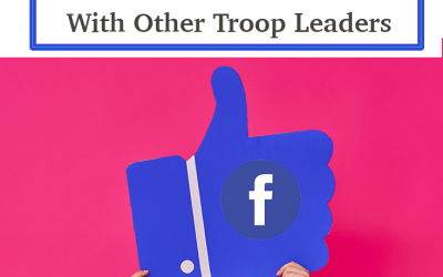 35+ Awesome Facebook Resources To Collaborate With Other Leaders